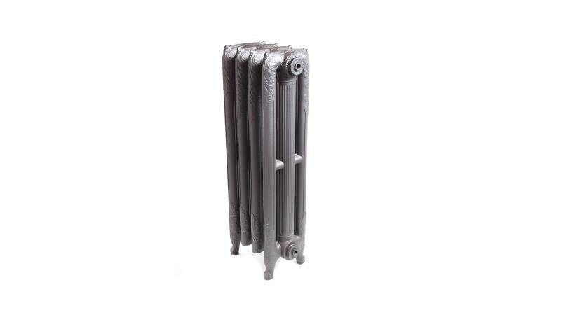 Imperial Three Column350